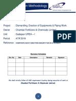 CFCL_ATR'19 Revised - 25.05.2018