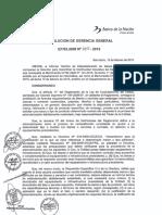 RGG5-2015-Estandarizacion-bienes-servicios-BN-13022015.pdf