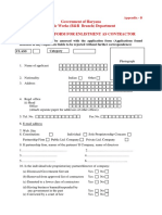 Cont. Form (Pwd)