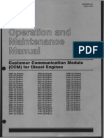 Caterpillar-CCM-ForDieselEngines.pdf