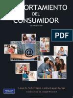 Comportamiento Del Consumidor 10ed Schiffman y Lazar Kanuk (Autoguardado)