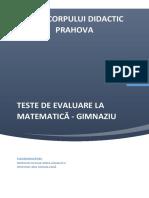Teste de evaluare la matematica - gimnaziu -.pdf