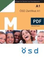 ZA1 Homepage MS