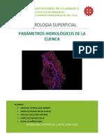 HIDROLOGIA-TAREA.pdf