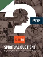 spiritualquotient_lowres.pdf