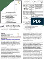 180706-180714.pdf