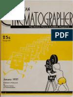 americancinematographer18-1937-01