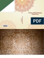Islamic Methodologies Made Easy - Ehab Shawky (2nd Edition 2018)