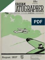 americancinematographer18-1937-08