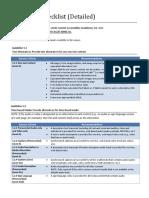 accessibility.pdf