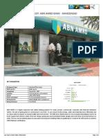 5 ABN AMRO Ahmedabad Case Study