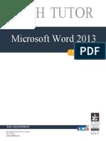 Word_2013_Nivel_1