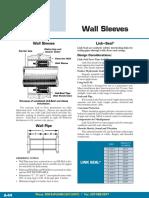 WallSleevesA-44.pdf