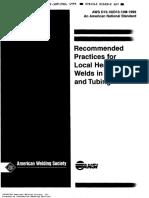 aws-d10.10m-edition-1999.pdf