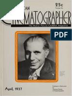 americancinematographer18-1937-04
