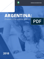 ARGENTINA_FINAL_Corrected.pdf