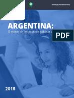 ARGENTINA_FINAL_Corrected.pdf
