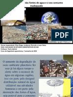 A degradação das fontes de agua.pptx