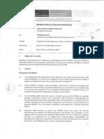 Informelegal 0566 2014 Servir Gpgsc