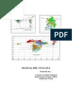 manual-vulcan-libre-150106195034-conversion-gate01.pdf