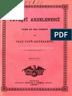 Povesti Ardelenesti Ioan Pop Reteganul 1888_004