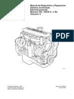 270517489-ISC-Vol-III.pdf