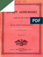 Povesti Ardelenesti Ioan Pop Reteganul 1888_005
