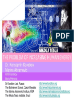 NikolaTeslaInstitute - BioInternet - Increasing Human Energy.pdf