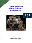 Manual D375-5 Motor 170E3.pdf