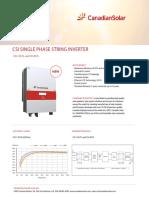 inverter_6480.pdf