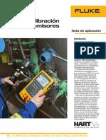 HART-Calibración de transmisores.pdf