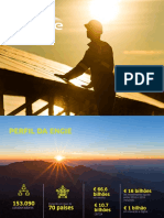 Apres_Portfólio ENGIE Solar Pv GD_Março 2018_Rep. Kleber