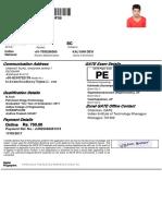 g 249 f 56 Applicationform