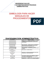 simbolog_manual_procedimiento.pdf