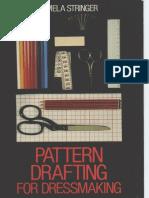 Patterndraftingfordressmaking Pamelac 150715145338 Lva1 App6891