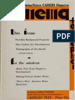 americancinematographer13-1933-08