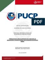 CORTAVITARTE_ANTICH_EDUARDO_REFLEXIONANDO.pdf