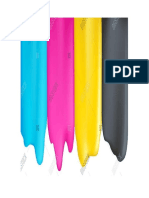 colores mateo.docx