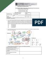 Evaluación de Entrada-Salida-Matemática (1)