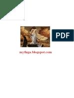 Διογένης Λαέρτιος Βίοι Φιλοσόφων ΣΤ