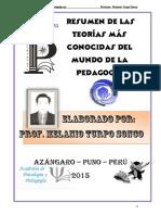 131864516-Corrientes-Pedagogicas-Resumidas.pdf