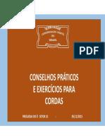 RT Cordas 05-12-15