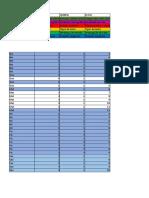 Organizaçao 3