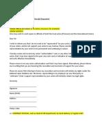 Card Revocation Letter ENG-SPN