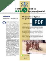 Boletim 7 - OUT 2003.pdf