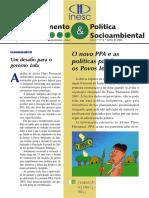 inesc_bolambientais_n06_jun03_final.pdf