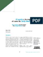 2.Elgenioylaregla.pdf