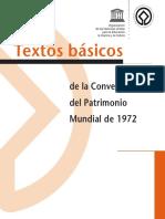 Textos basicos Convención Patrim 1972.pdf