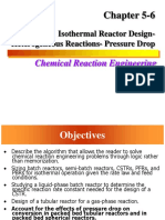 288005650-Isothermal-Reactor-Design.pptx