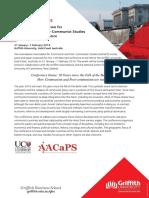 AACaPS-2018.pdf